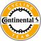 Continental Cycling Team