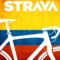 Colombia Ciclista