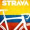 Colombia Ciclista