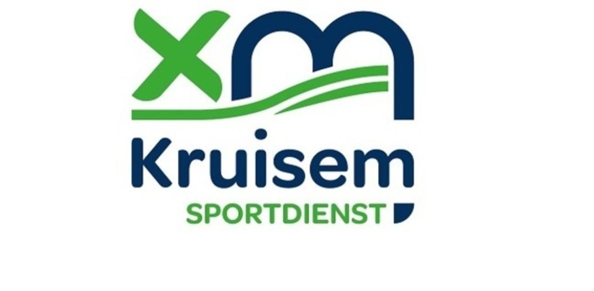 Kruisem Sportief