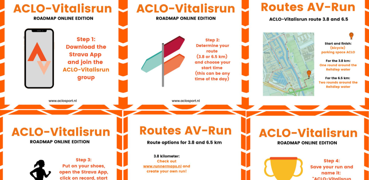 ACLO-Vitalis Run