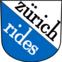 Zürich Rides