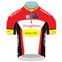 Houghton Cycle Club