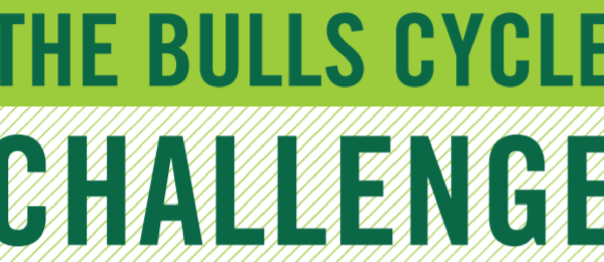 The Bull's Cycle Challenge