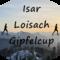 Isar Loisach Gipfelcup