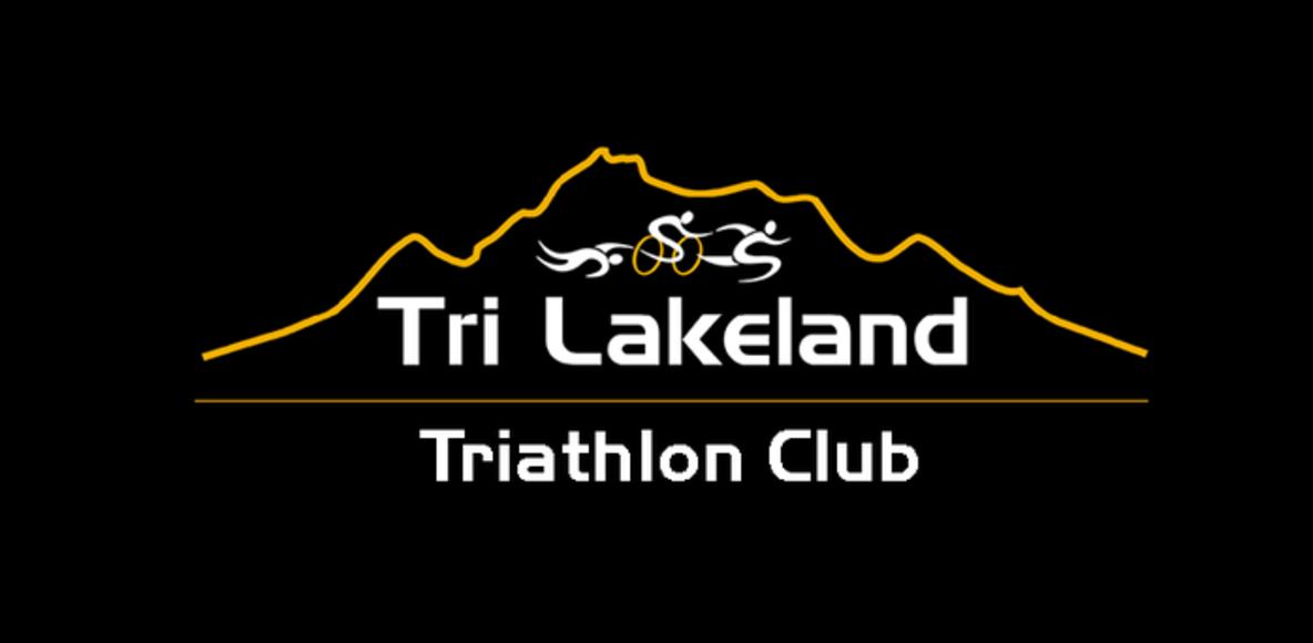 Tri-Lakeland
