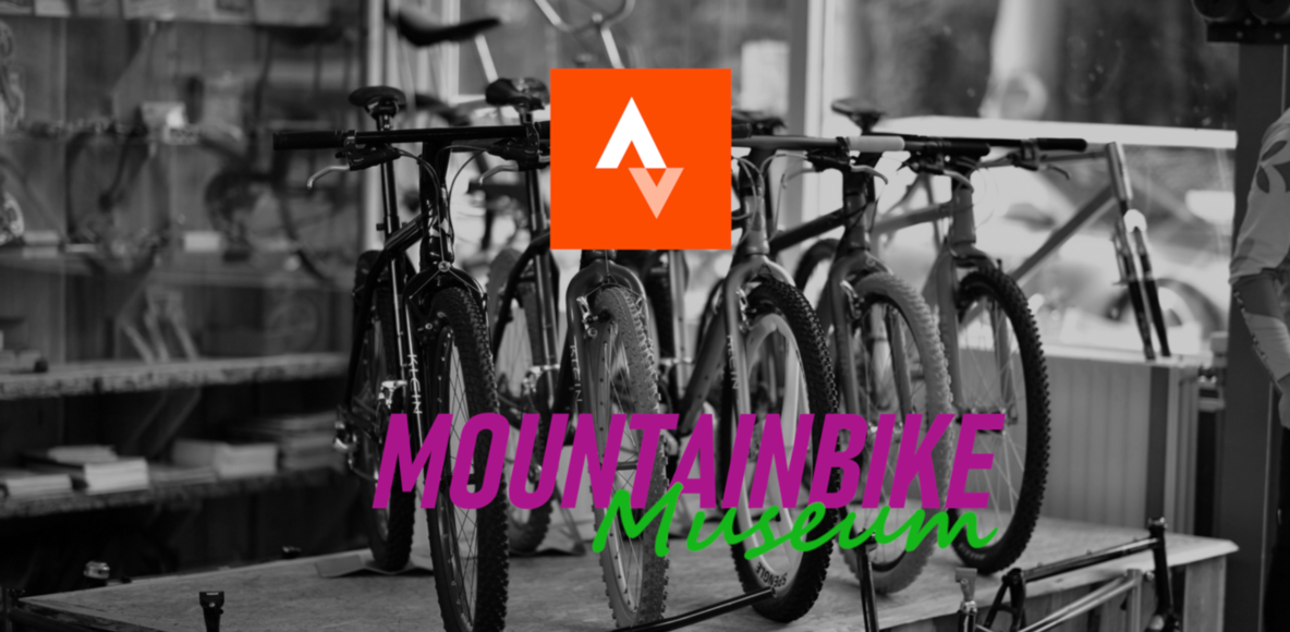 Mountainbike Museum