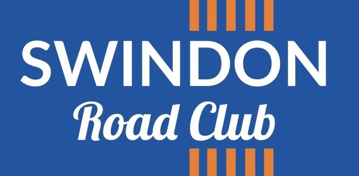 Club swindon