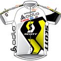 Scott-Odlo MTB-Racing