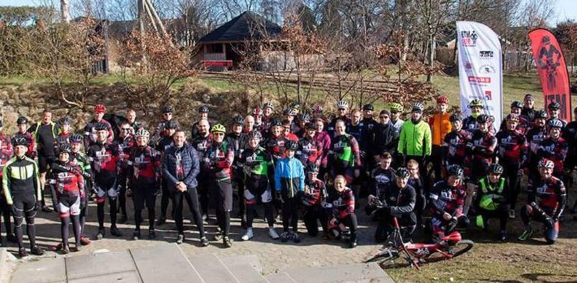 MTB Frederikshavn Stravaklub for medlemmer
