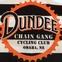 Dundee Chain Gang