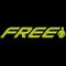 FREE Racing Team