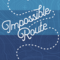 IMPOSSIBLE ROUTES