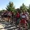 Munich Cycling Club (European Patent Office)