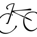 Kingsway Cycling Club