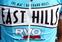 East Hills Velo