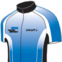 Baker Hughes Norway Sykkelklubb