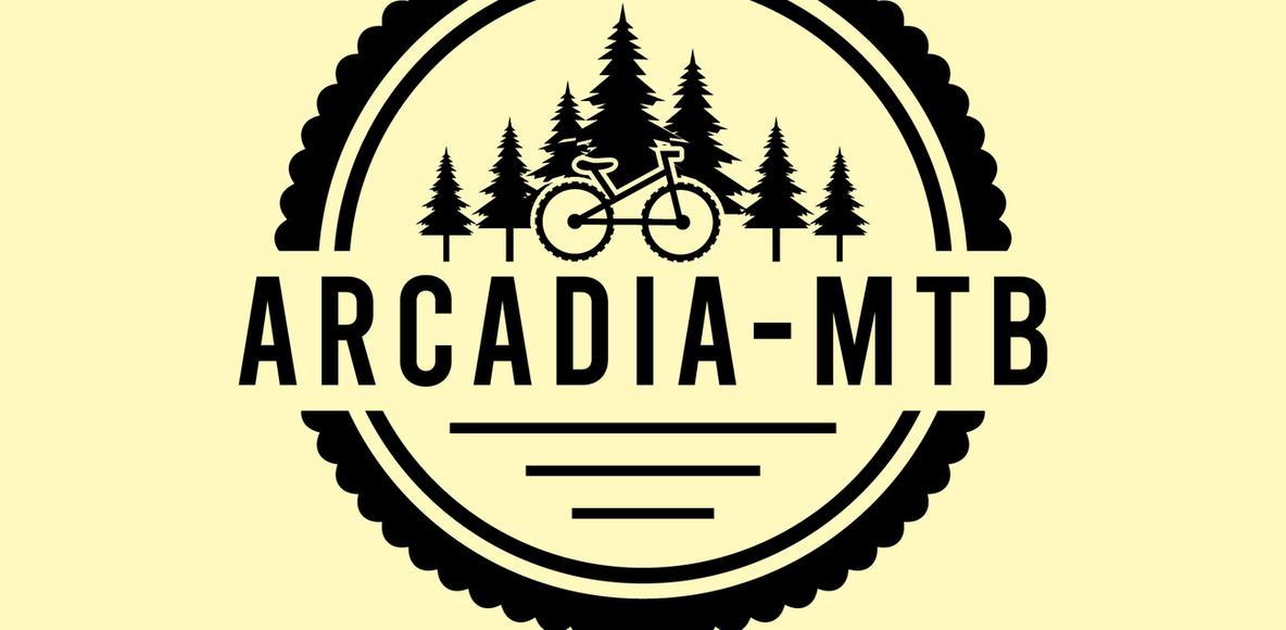 Arcadia MTB