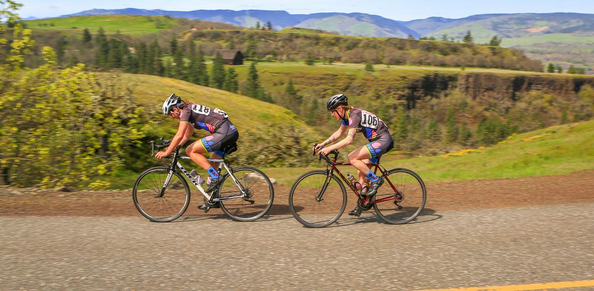 Highfive Cycling