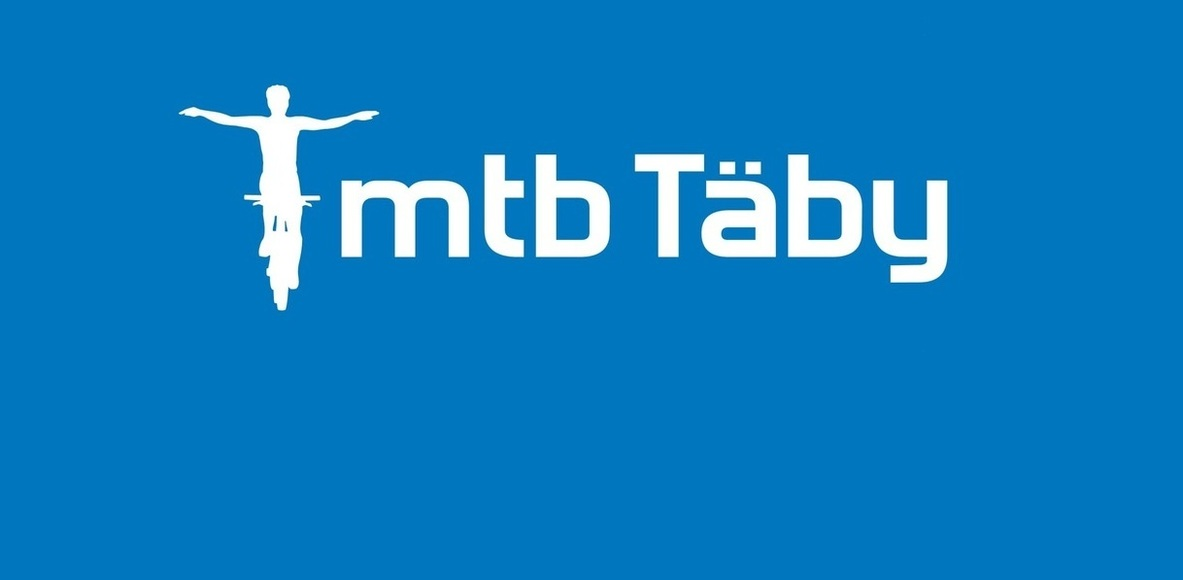 MTB Täby