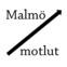 Malmö motlut