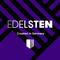 The Edelsten Cycling Club