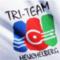 Tri-Team Heuchelberg