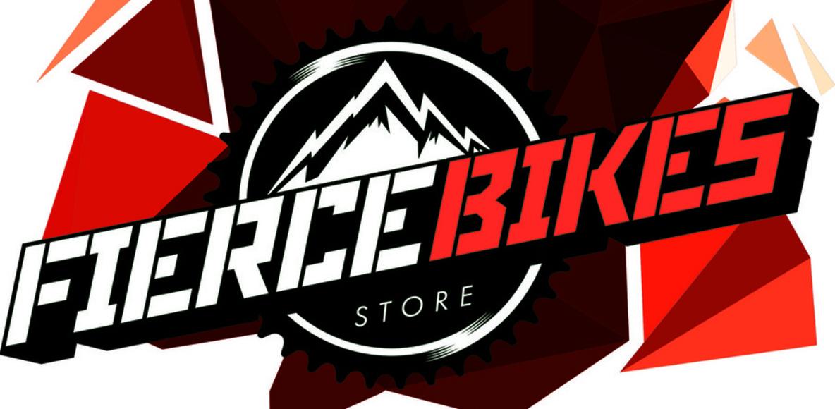 Fierce Bikes