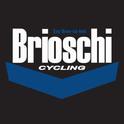 Team Brioschi