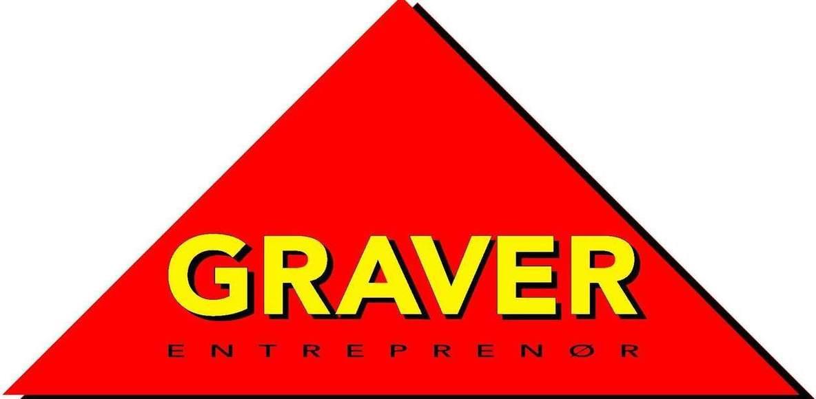 Team Graver