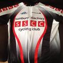 Sunbury Slackers Cycle Club