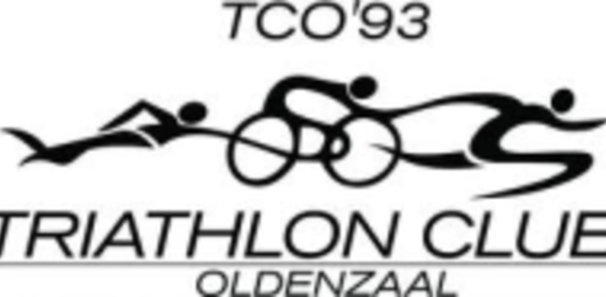 Triathlon Club Oldenzaal