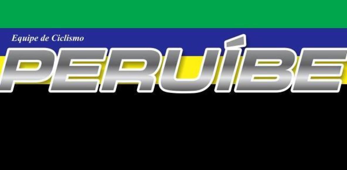 Equipe de Ciclismo de Peruíbe SP