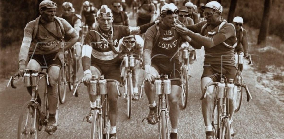 A.S.A.P. Cycling