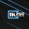 1K2GO Sports