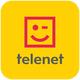 Telenet