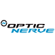 Optic Nerve Eyewear