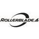 Rollerblade