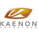 Kaenon Polarized