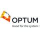 Optum Health