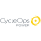 Cycle Ops