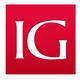 IG Index