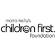 Children First Foundation