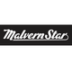 Malvern Star Bicycles