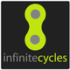 Infinite Cycles