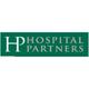 Hospital Partners