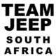 Team Jeep South Africa