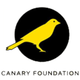 Canary Foundation