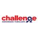 Challenge Tubulars