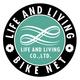 Life and Living Bikenet